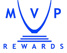 MVP Promotional Products mvp4u